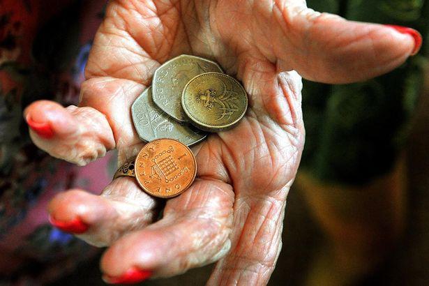 An-elderly-resident-2306705